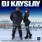 kayslay about that life 150x150