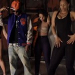 Video: DJ Kayslay – 'About That Life' (Feat. Fabolous, T-Pain, Rick Ross, Nelly & French Montana)