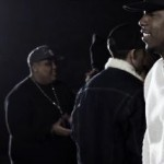 Video: Kendrick Lamar – 'Poetic Justice' (Feat. Drake)