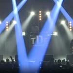 Kendrick Lamar '5 Boro Takeover Tour' At Roseland Ballroom (Full Show)