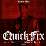 krayzie bone quick fix 150x150