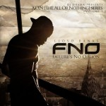lloyd banks aon vol 1 500x500 150x150