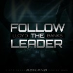 lloyd banks follow the leader 150x150