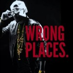 King Los – 'Wrong Places' (Feat. Eric Bellinger)