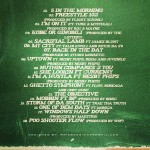mack maine freestyle 102 back 150x150