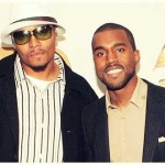 "Malik Yusef Talks Next Kanye West Album: ""It's a throwback to Black music, Black experience"""