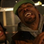 Video: Redman – 'Lookin Fly Too' (Feat. Method Man & R.E.A.D.Y. Roc)