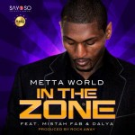 metta world in the zone 150x150