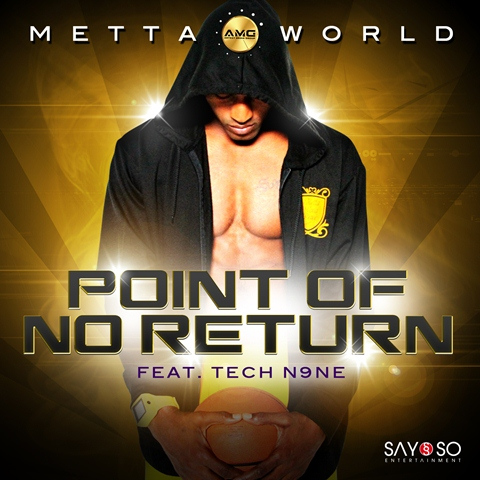metta world point of no return