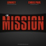 mission mixtape front 150x150