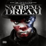 Papoose – <i>The Nacirema Dream</i> (Album Cover & Track List)