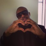 Raheem DeVaughn – 'Love Connection'