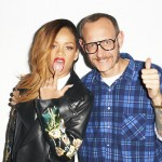 rihanna terry richardson 12 150x150