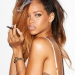 rihanna terry richardson 14 150x150