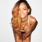 rihanna terry richardson 16 150x150