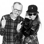rihanna terry richardson 4 150x150