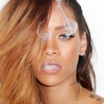 rihanna terry richardson 51 150x150
