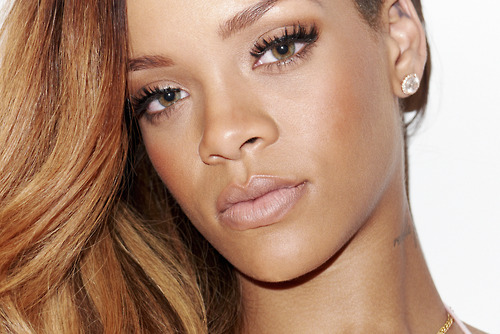 rihanna terry richardson (7)