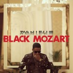 ryan leslie black mozart cover 150x150
