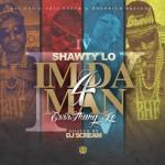 Mixtape: Shawty Lo – 'I'm Da Man 4′