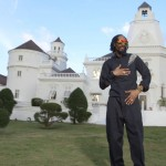 Video: Snoop Lion – 'Here Comes The King' (Feat. Angela Hunte)