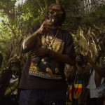 Video: Snoop Lion – 'Lighters Up' (Feat. Mavado & Popcaan)