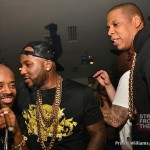 JD, Jay-Z, Usher, Ludacris, Young Jeezy, Big Boi & More At So So Def After-Party (Photos)