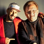 Swizz Beatz Joins Monster As Investor & Board Member