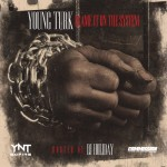 Mixtape: Turk – 'Blame It On The System'