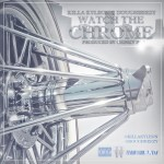 watch the chrome single 150x150
