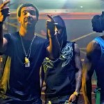 Video: Lil Wayne – 'Love Me' (Feat. Drake & Future)