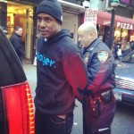 whoo kid arrested 150x150