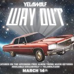 yelawolf way out 150x150