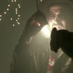 Video: Yelawolf – 'Way Out'