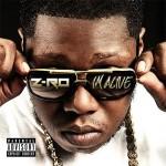 Z-Ro – 'I'm Alive'