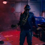 Video: 2 Chainz – 'Crack'