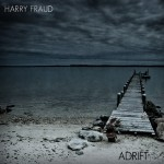 Harry Fraud Adrift front large 150x150