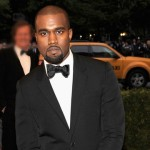 Kanye West Talks MTV's Hottest MCs In The Game List