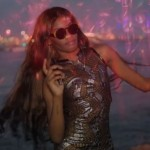 Video: Azealia Banks – 'No Problems'