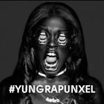 Azealia Banks – 'Yung Rapunxel'