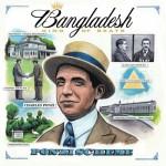 Mixtape: Bangladesh – 'Ponzi Scheme'