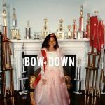 beyonce bow down 150x150