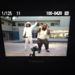 On The Sets: Young Scooter – 'Colombia (Remix)' (Feat. Rick Ross, Birdman & Gucci Mane)