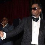 Forbes Names Hip-Hop's 5 Wealthiest Artists Of 2013
