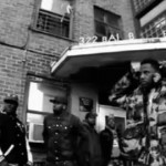 Video: Fabolous – 'B.I.T.E.'