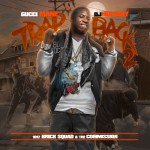 Mixtape: Gucci Mane – 'Trap Back 2′