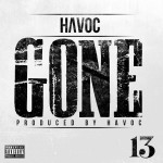havoc gone 150x150