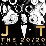 JT Reveals 'The 20/20 Experience' Is Fully Produced by Timbaland; Talks Tour With Jay-Z