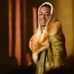 Kirko Bangz Feels Disrespected By 'I Been On' Remix Omission