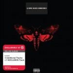 Lil Wayne – 'Sh*t Stains' (Target Bonus)